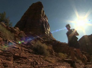 Discovery/OWN: Miracle in Moab